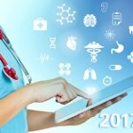 2017 Healthcare Trends Forecast