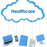 Challenges & Solutions to Managing Medical Images in the Cloud